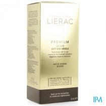 Lierac premium la cure a/age absolu fl 30ml