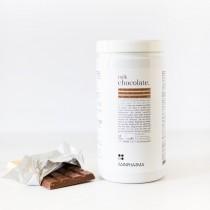 Rainpharma shake classic milk chocolate 510g